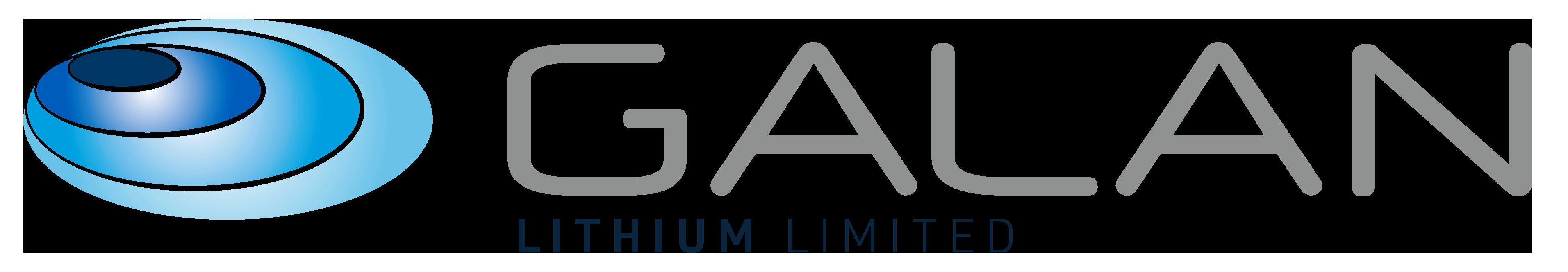 Galan Lithium Limited